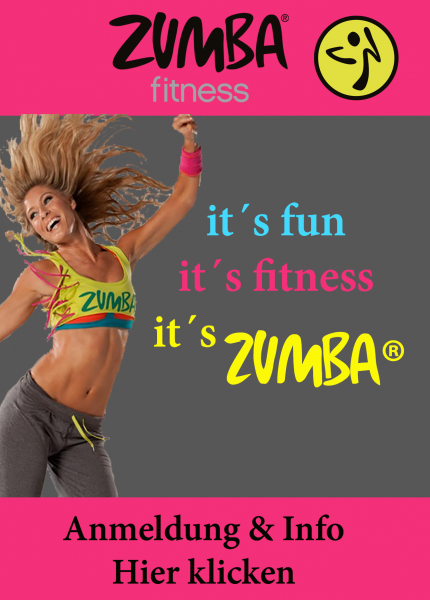 tl_files/geko/Sport_Zumba/ZUMBA Fitness 2016/HPCover-Butten_MS_0116_front.png